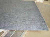 Non Woven Vamp Lining Fabric