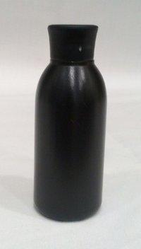 Cosmetic Packaging Bottles