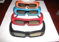 3d Passive Glasses