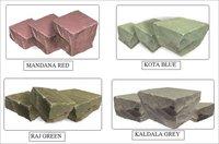 Cobbles Stone