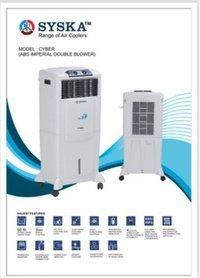 Air Cooler Cyber