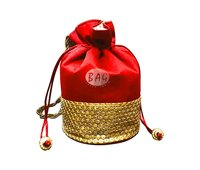 Wedding Return Potli Bags