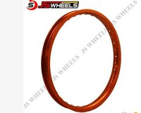 KTM SX85 65 Motorcycle Wheel Rims