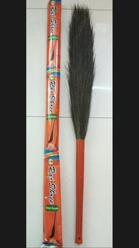 Floor Grass Brooms