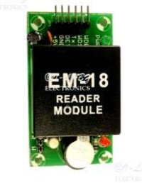 rfid reader module suppliers,rfid reader module suppliers