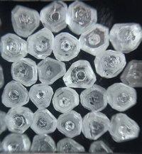 Cvd Rough Diamond