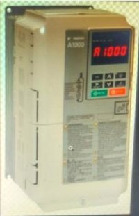 AC Drives Yaskawa A1000