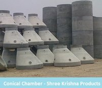 Conical Chamber
