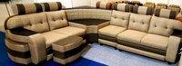 Corner Sofa And Set Sofa