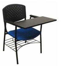 High Quality Training Room Chairs