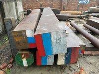 Alloy Tool and Die Steel Block