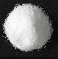 White Natural Pure Salts