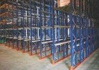 High Quality Industrial Storage System