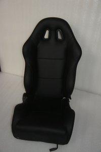 Sports Racing Car Seat