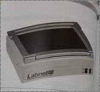 Uv Transilluminators For Laboratory Use