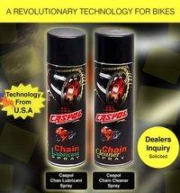 Chain Lubricant Spray (Caspol)
