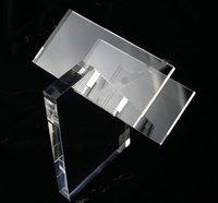 Sunglass Luxury Display Stand