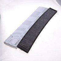 Cabin Filter For BMW All Car Models