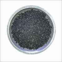 10:20 Roasted Bentonite Granules