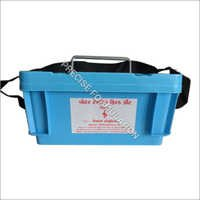 Water Testing Field Kit