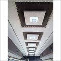 Tempo Traveller Luxury Interior Seats