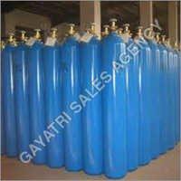 Argon Gases