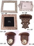 Gift Decorative Items