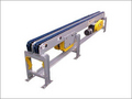 Polymer Chain Conveyor Guides