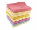 Plain Terry Towels