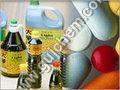 ethoxylated castor oil - Wholesalers, Suppliers of ethoxylated