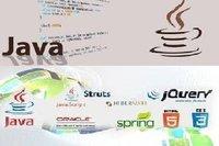 Java Training Service