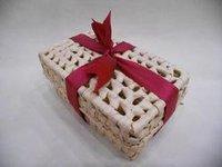 Gift Box (VN-PL-531)