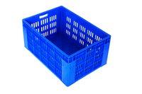 Material Handling Crates