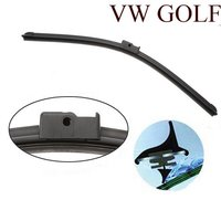Windshield Wiper Blade For Cars
