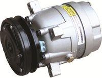 Ac Compressor V5