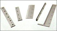 On-Line Binding & Stitching Knives