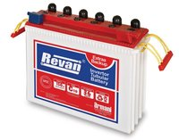 Revan Rt3 Plus Inverter Tubular Battery
