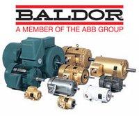 Baldor Electric Motors