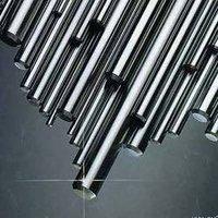 Steel Round Bars (En31)