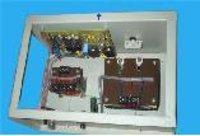 Static Charge Eliminator