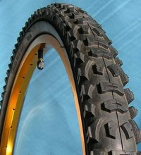 Road Tyre Bicycle