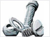 High Tensile Bolt Wire