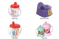 Childcare Products