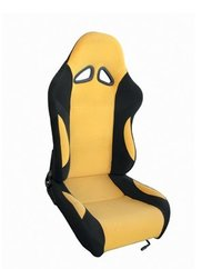 Seat For Racing Cars