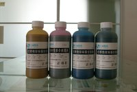 Digital Printer Ink