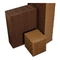 Cellulose Paper Pads