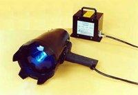 Bl-100f Black Light