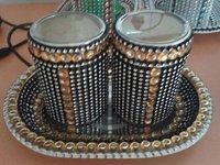 Multipurpose Thali