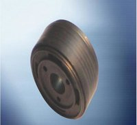 Powder Metal Piston For Shock Absorbers