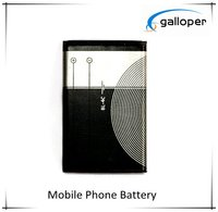 Mobile Phone Battery Bl-4c
